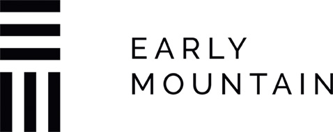 Early Mountain Vineyards