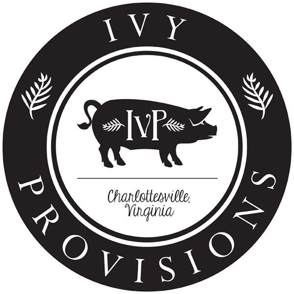 Ivy Provisions
