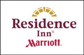 Residence Inn Marriott Charlottesville Downtown
